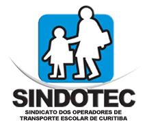 sindicatoSindotecCuritibaParana