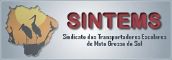 sindicatoSintemsMatogrossosul