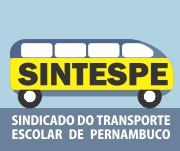 sindicatoSintespPernambuco